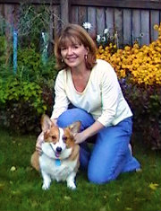 Amy Gray provides couples counseling and individual therapy in the Cherry Creek neighborhood of Denver, Colorado