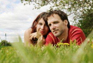 Couples Counseling in Denver Colorado