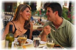 Improve your communication skills with your spouse